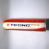 Мячи для большого тенниса TecnoPro