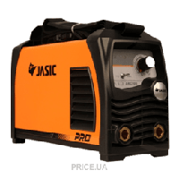 Сварочный инвертор JASIC ARC-200