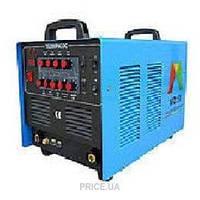 Аппарат аргонодуговой сварки Mosi TIG-200P ACDC