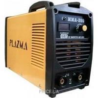 Сварочный инвертор Plazma MMA-200J MOSFET
