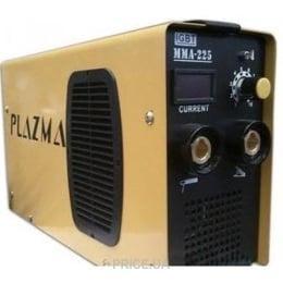 Сварочный инвертор Plazma MMA-225 IGBT PI