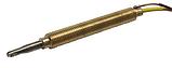 Термопара газових котлів ТЕРМО універсальний оголовок (L-350мм, різьблення 9х1), фото 2