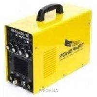 Аппарат аргонодуговой сварки PowerMat PM-TIG-200G