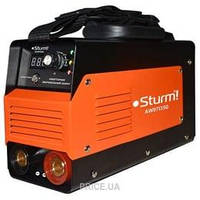 Сварочный инвертор Sturm AW97I350