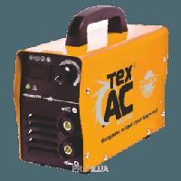 Сварочный инвертор ТехАС ARC 250