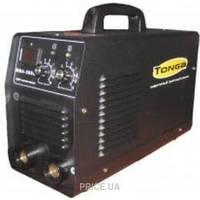Сварочный инвертор Tonga MMA-300M