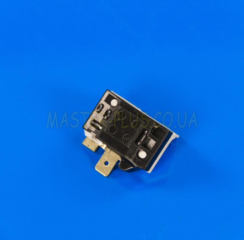 Термозащита компрессора Samsung DA34-10004A