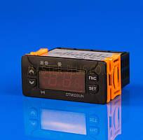 Электронный контроллер Elitech ETC-974 для холодильников