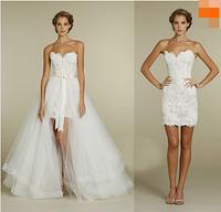 Эротические свадебное платье