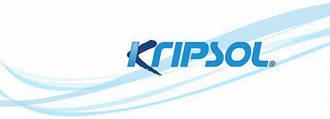 Закладные элементы Kripsol