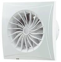Вентилятор Blauberg Sileo 150 Н, фото 1
