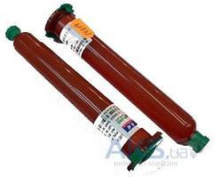 LOCA TP-2500F 50г ультрафиолетовый для приклеивания стекол