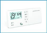 Auraton 2030 програматор тижневий для систем опалення