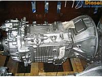КПП-238 ВМ(с демультипликатором)
