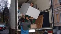 Грузоперевозки квартирный переезд в николаеве