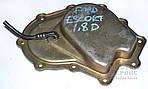 Крышка КПП 1.8 для Ford Escort 1995-1999 1003100, 83WT7211AA
