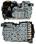 Гидроблок клапанов АКПП 3.5 для BMW X5 E70 2007-2013 24347647857