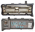 Крышка клапанная 1.1 для Fiat Uno 1983-2000 7596615