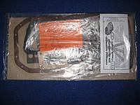 Комплект прокладок двигателя полный 1,2 Таврия Славута ЗАЗ 1102 1103 1105