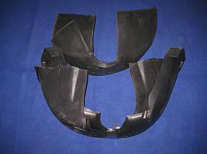 Подкрылки передние Таврия ЗАЗ 1102
