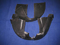 Подкрылки передние Славута ЗАЗ 1103 1105