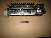 Насос топливный ЯМЗ-240М2