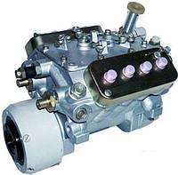Насос топливный КАМАЗ,ЗИЛ-133,УРАЛ-4320 (210 л.с)