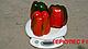 Семена перца Геркулес F1 \ Hercules F1 5 грамм Clause , фото 7