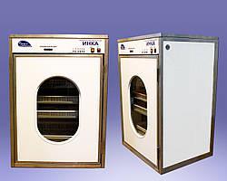 Инкубатор автоматический ИНКА 324+108