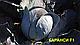 Семена капусты Гаранси F1 1000 семян Clause (Клоз) , фото 2