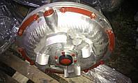 Гидромуфта ГПЕ-400У