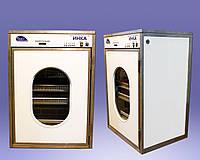 Инкубатор автоматический ИНКА 432+108