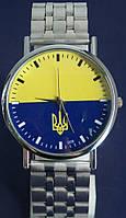 Наручные часы Украина PATRIOT 008 MT S
