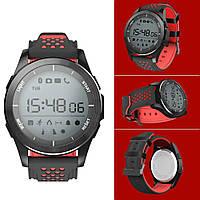 Смарт-часы TTech F3