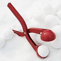 Снежколеп