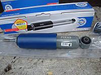 Амортизатор передний Ваз 2101, Ваз 2102, Ваз 2103, Ваз 2104, Ваз 2105, Ваз 2106, 2107 (Пекар)