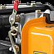 Дизельный Двигатель Sadko DE-410 (9 лс.), фото 3
