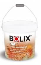 Штукатурка мозаичная Bolix TM NEW