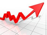 Доллар растет стремительно, а цена остается на должном уровне
