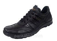 Инновации в спортивной обуви