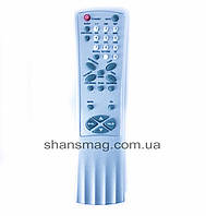 Пульт для телевизора Saturn  RMB-1X