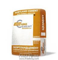 Евро цемент оригинал