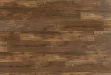 PureLoc 31613025 Дуб имбирный (Ginger Oak)