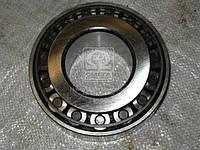 Подшипник 7614 (32314) (DPI, ZWZ) пер. ступ. МАЗ, глав. перед. Т-150 6-7614А