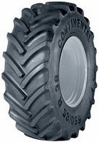 600/70R30 Сельхозшины Alliance, BKT, Continental