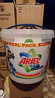 Стиральный порошок Ariel + Lenor универсальный 10,4 кг (155 стирок)