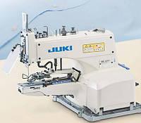 Пуговичная машина Juki MB-1373-00 S