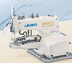 Гудзикова машина Juki MB-1373-00 S