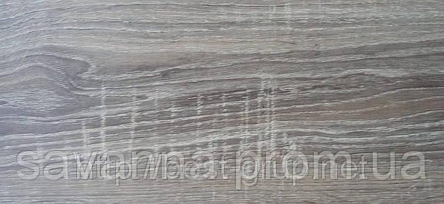 Ламинат Tower Floor (Товер Флор) 32кл Дуб Барбакан 8,2мм (1,8954м2)