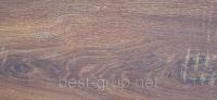 Ламинат Tower Floor (Товер Флор) 32кл Дуб Барбакан коньячный 8,2мм (1,8954м2)